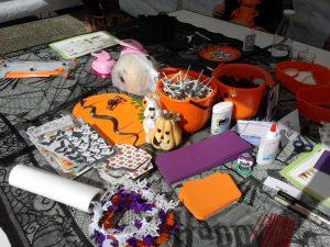 04-02 Hand/-Brushlettering Workshop mit Xenia Vaas