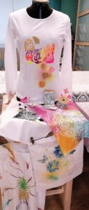 05-06-21 Textilprint