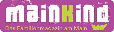 Logo mainkind