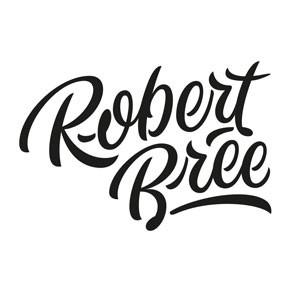 Logo Robert Bree