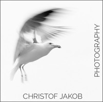 Logo Christof Jakob